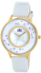 Часы ELITE E55102/101 — ДЕКА