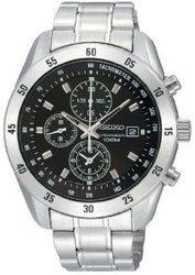 Часы Seiko SNDC43P1 - Дека