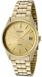 Часы SEIKO SGEF04P1 - Дека