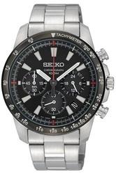 Часы SEIKO SSB031P1 - Дека