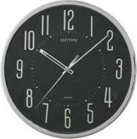 Часы RHYTHM CMG420NR19 - ДЕКА