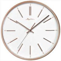 Часы RHYTHM CMG437NR13 - Дека
