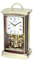 Часы RHYTHM 4SG771WT06 - Дека