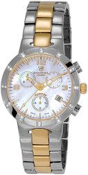 Часы CHRISTINA 124BW - Дека