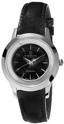 Часы CHRISTINA 300CSBLBL - Дека