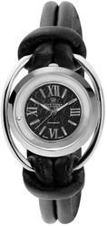 Часы CHRISTINA 301SBLBL 506001_20121217_532_1026_301SBLBL.jpg — ДЕКА