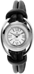 Часы CHRISTINA 301SWBL - Дека