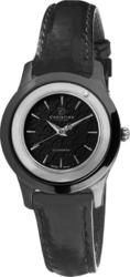 Часы CHRISTINA 306SBLBL - Дека