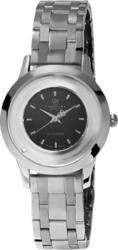 Годинник CHRISTINA 300SBL - Дека