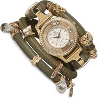 Часы CHRISTINA 300GWBL Nature - Дека
