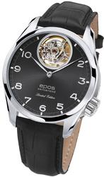 Часы EPOS 3412.183.20.34.25 - Дека