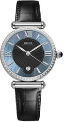 Часы EPOS 8000.700.29.65.15 - Дека