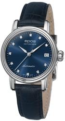 Часы EPOS 4390.152.20.86.16 - Дека
