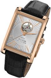 Часы EPOS 3399.133.24.28.27-2 - Дека