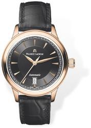 Часы Maurice Lacroix LC6008-PG101-330 - Дека