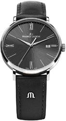 Часы Maurice Lacroix EL1087-SS001-310 430325_20150409_870_1512_EL1087_SS001_310.jpg — ДЕКА