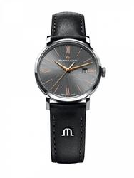 Годинник Maurice Lacroix EL1087-SS001-811 — ДЕКА