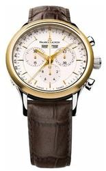 Часы Maurice Lacroix LC1008-PVY11-130 - ДЕКА