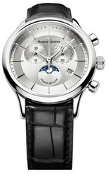 Часы Maurice Lacroix LC1148-SS001-131 - Дека