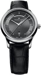 Часы Maurice Lacroix LC1227-SS001-330 - Дека