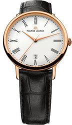Часы Maurice Lacroix LC6007-PG101-110 - Дека