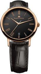 Часы Maurice Lacroix LC6007-PG101-310 - Дека