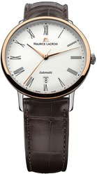 Часы Maurice Lacroix LC6067-PS101-110 — ДЕКА
