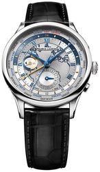Часы Maurice Lacroix MP6008-SS001-111 - Дека