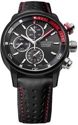 Часы Maurice Lacroix PT6028-ALB01-331 — Дека