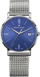 Часы Maurice Lacroix EL1087-SS002-410-1 430520_20150804_1370_1980_EL1087_ss002_410_1.jpg — ДЕКА