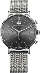 Годинник Maurice Lacroix EL1088-SS002-811-1 430526_20150804_1370_1980_EL1088_ss002_811_1.jpg — ДЕКА