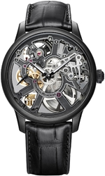 Часы Maurice Lacroix MP7228-PVB01-002-1 - Дека