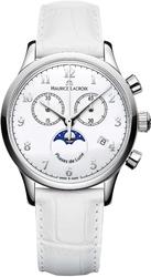 Часы Maurice Lacroix LC1087-SS001-120-1 - Дека