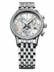Часы Maurice Lacroix LC1087-SD502-160-1 430559_20150808_1382_1843_1.jpg — ДЕКА