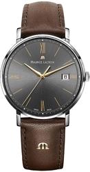 Часы Maurice Lacroix EL1087-SS001-812-2 - Дека