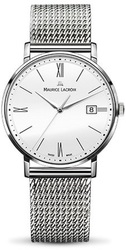 Часы Maurice Lacroix EL1087-SS002-111-1 430625_20160627_279_456_EL1087_SS002_111_1.jpg — ДЕКА