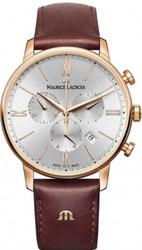 Часы Maurice Lacroix EL1098-PVP01-111-1 - Дека