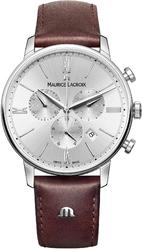 Часы Maurice Lacroix EL1098-SS001-110-1 430642_20160627_1417_1891_el1098_ss001_110_1.jpg — ДЕКА