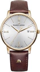 Часы Maurice Lacroix EL1118-PVP01-111-1 - ДЕКА