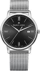 Годинник Maurice Lacroix EL1118-SS002-310-1 - Дека