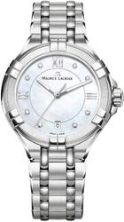 Часы Maurice Lacroix AI1006-SS002-170-1 - Дека