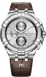 Часы Maurice Lacroix AI1018-SS001-130-1 430700_20160922_1428_1898_ai1018_ss001_130_1.jpg — ДЕКА