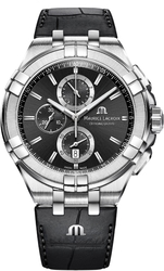 Часы Maurice Lacroix AI1018-SS001-330-1 - ДЕКА