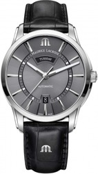 Годинник Maurice Lacroix PT6358-SS001-332-1 - Дека