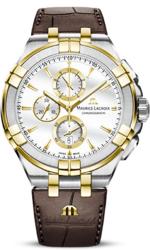 Часы Maurice Lacroix AI1018-PVY11-132-1 - Дека