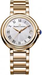 Часы Maurice Lacroix FA1007-PVP06-110-1 — ДЕКА