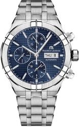Часы Maurice Lacroix AI6038-SS002-430-1 430829_20180614_1428_1898_AI6038_SS002_430_1.jpg — ДЕКА