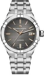 Часы Maurice Lacroix AI6008-SS002-331-1 - ДЕКА
