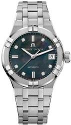 Часы Maurice Lacroix AI6006-SS002-370-1 - Дека