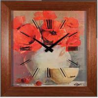 Часы LOWELL 11174 - Дека